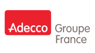 groupe_adecco